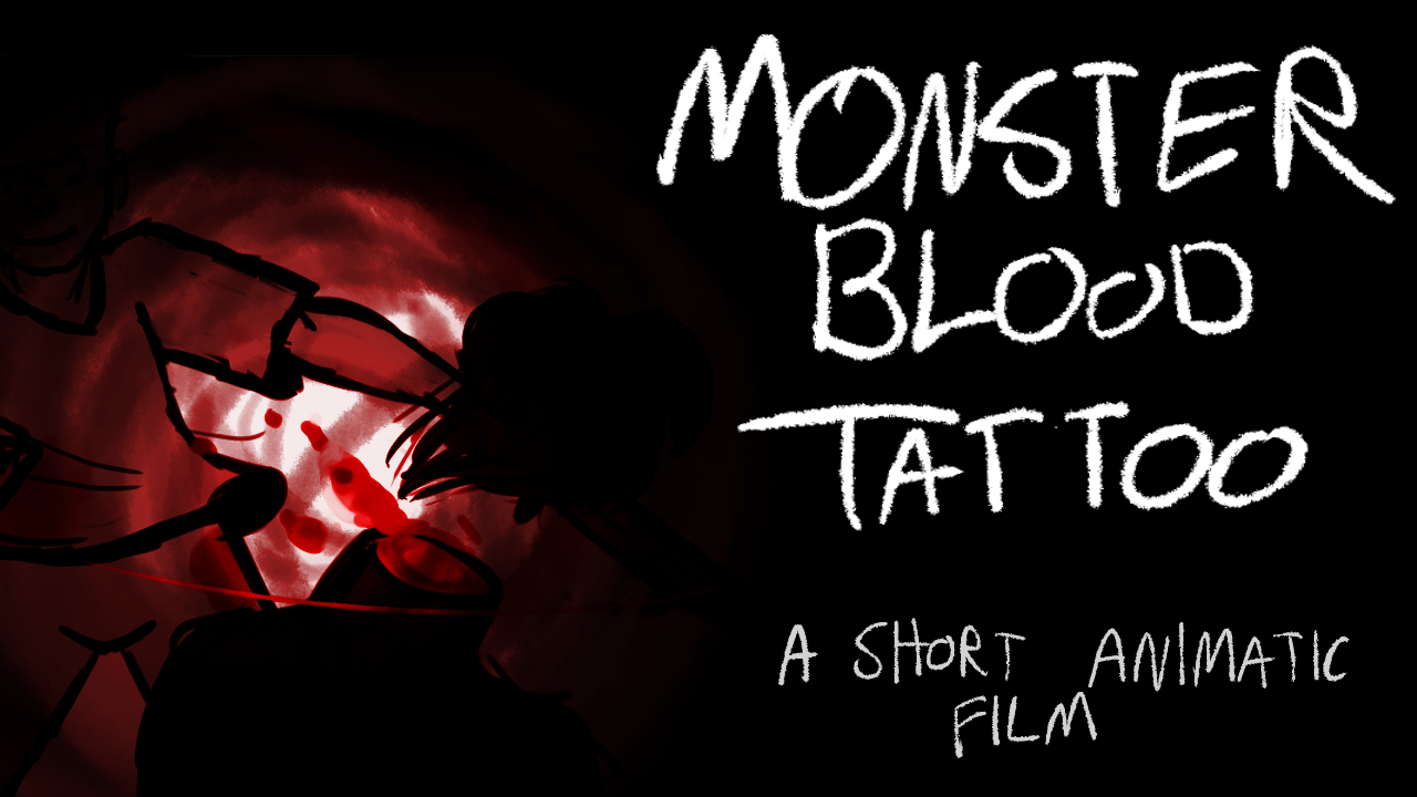 monster blood tattoo foundling pdf