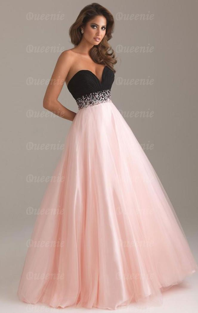 Formal Dresses Queenieaustralia Movellas